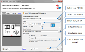 aide pdf to dwg converter 12 crack